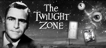 Rod_Serling_TwilightZone-2