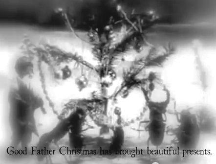 bug_christmas
